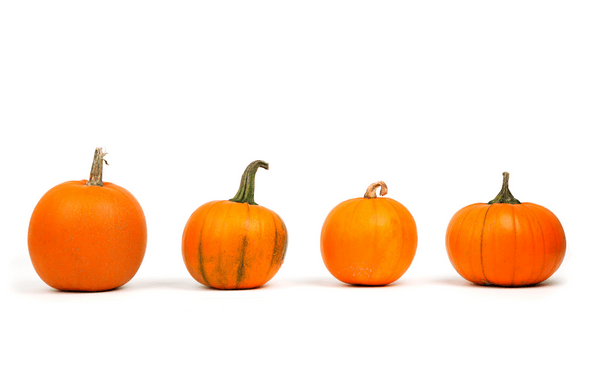 15 Unexpected Ways To Use Pumpkins