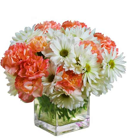 Graduation Flowers to Celebrate Your Student's Success and Bright Future