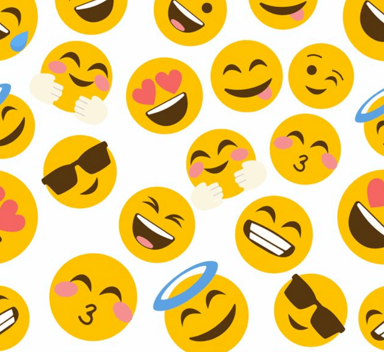 History of Emojis on Emoji Day