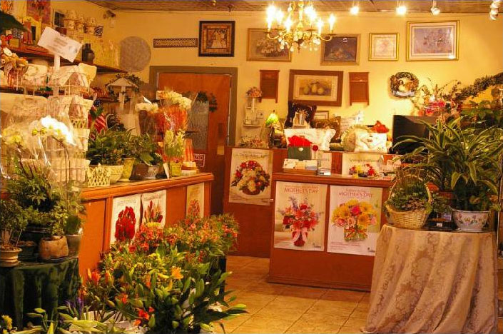 You Re Still The One Carithers Flowers Voted Best Florist Available For Nationwide Delivery