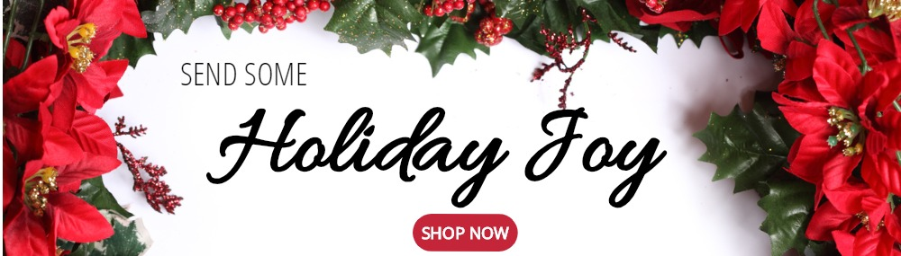 Holiday 2020 Desktop