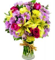 Fort Pierce Florist  Fort Pierce FL Flower Delivery  Avas Flowers Shop