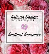 Artist's Design: Radiant Romance