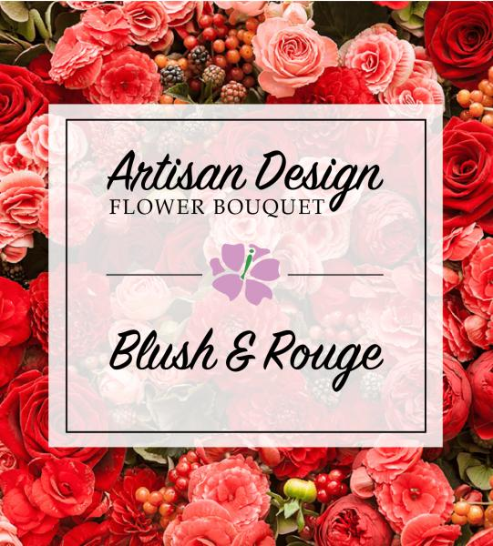Flowers:_Artist's_Design:_Blush_And_Rouge