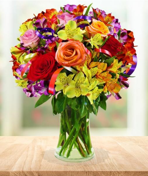 Birthday_Flowers_-_Standard