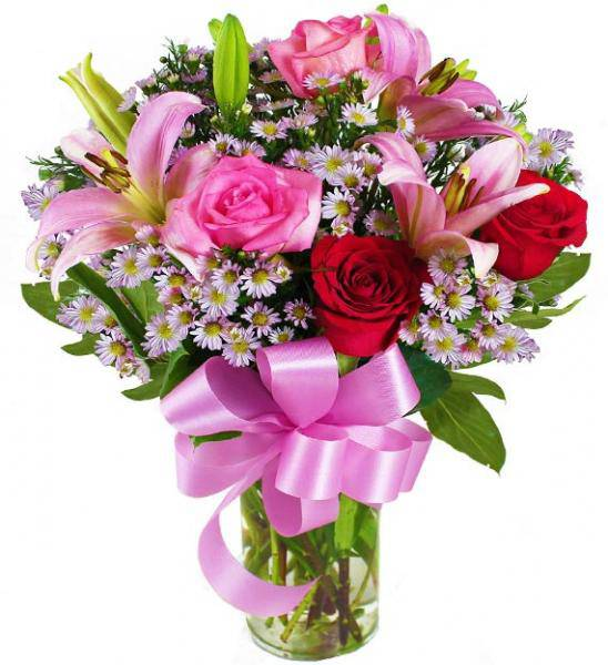 Pink_Flowers_-_Premium