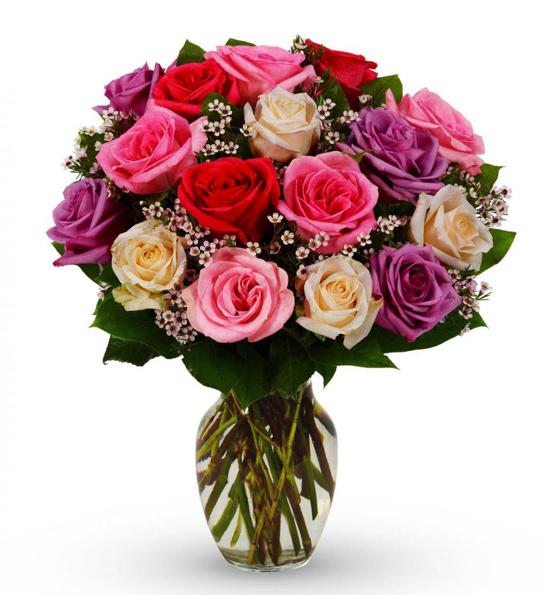 Average Cost Of Wedding Flowers Bay Area : Flowers blooming rose the best ideas