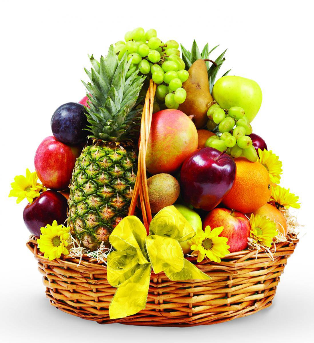 cassis fruit fruit basket delivery