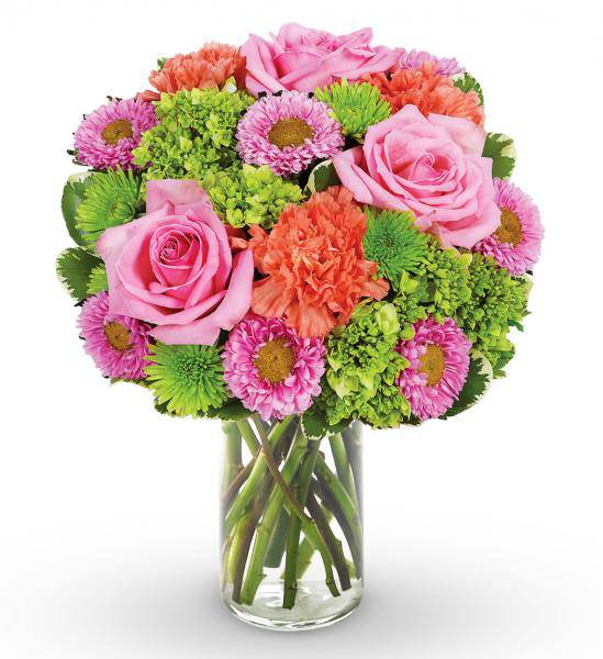 Flowers:_Pink_And_Plush_Bouquet
