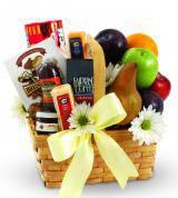 Fruitful Blessings Basket