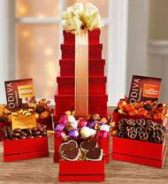 Godiva For Any Occasion