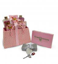 Indulgence Gift Set