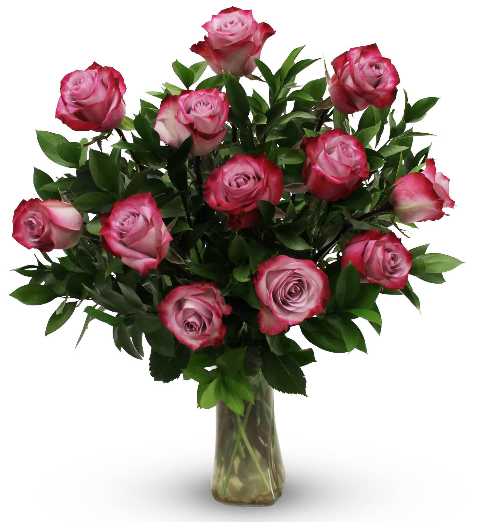 Abbruzzese Bouquet