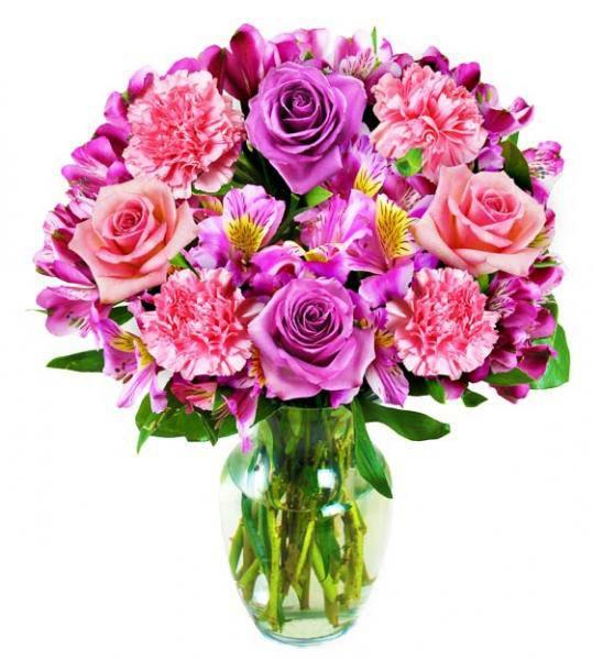 Assorted_Pastel_Flowers_-_Standard