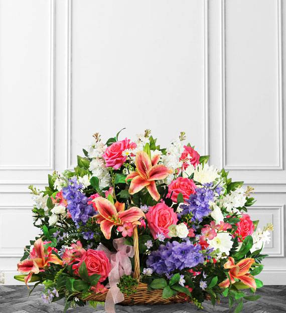 Listed above you'll find some of the best flowers coupons, discounts and promotion codes as ranked by the users of admin-gh.ga To use a coupon simply click the coupon code then enter the code during the store's checkout process.