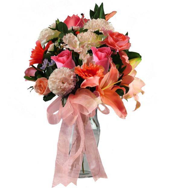 Avas flowers coupon code 2018
