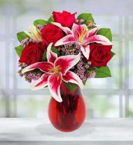 Starbright Bouquet