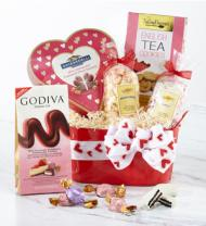 Sweet Talk Gift Box