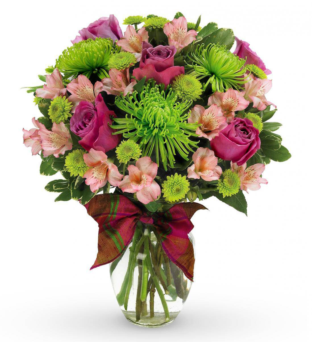 Thank you bouquet avas flowers