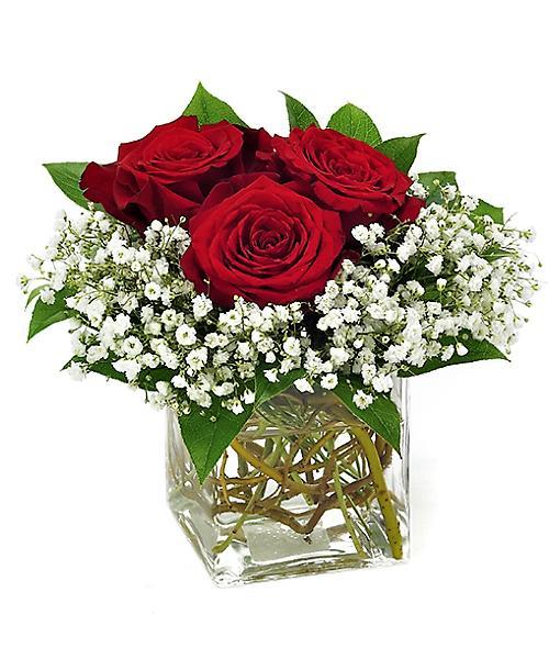 Flowers:_Trinity_Rose_Bouquet