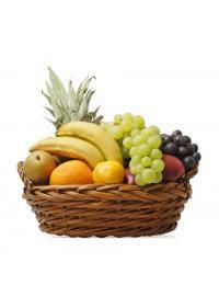 Fruit Basket Creations